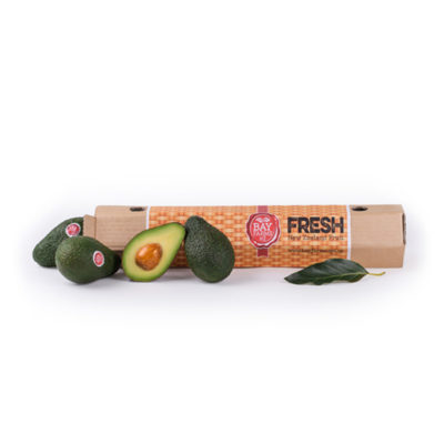 Tube Of 5 Avocados Online Delivery